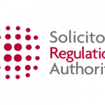 Solicitors regulatory authority - SRA