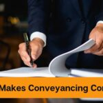What Makes Conveyancing Complex